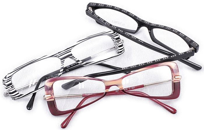 Vista Centro Occhiali Ottico Ottica Centri Ottici Sole Roma 3R4Aj5Lq